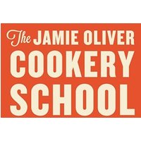 A Taste Of Sushi Class At The Jamie Oliver School Of Cookery Picture