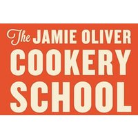 A Taste Of Japan Class At The Jamie Oliver Cookery School Picture