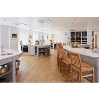 Half Day Cookery Class For One At Rosemary Shrager Cookery School Picture