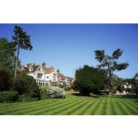 Indulgent Escape for Two - UK wide
