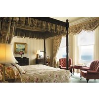 Two Night Romantic Break At The Grand Hotel - Special Offer Picture