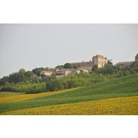 Luxury Six Day Cooking School Holiday in Southern France - Cooking Gifts