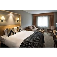Two Night Break At Mercure London Staines Hotel