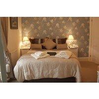 Luxury Two Night Break At Afon Rhaiadr Country House