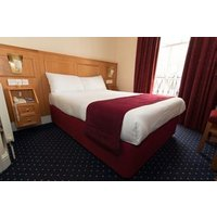 One Night Stay for Two at Days Inn Hyde Park