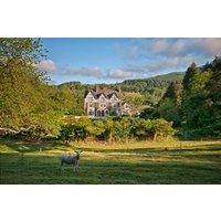 Two Night Country Walking Escape with Breakfast For Two - Walking Gifts