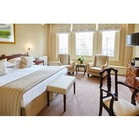 One Night Break With Dinner At The Grand Hotel - Special Offer Picture
