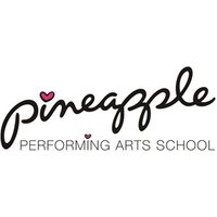 Adult Taster Class at Pineapple Studios