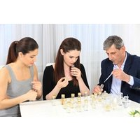 A Day With a Perfumer and a Three Course Lunch for One - Perfume Gifts