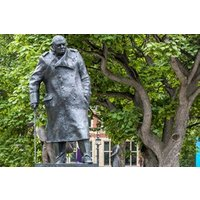 London Walking Tour for Two – Kings, Queens, Politics and Power - Politics Gifts