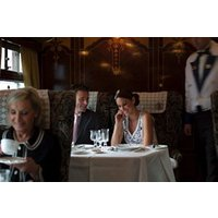 Historic Canterbury On The Belmond British Pullman For Two Picture