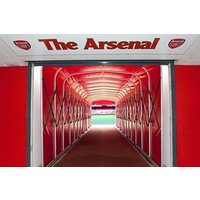 Adult Emirates Stadium Tour For Two, Includes Branded Earphones Picture