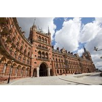 Harry Potter Bus Tour Of London For Adult And Child Picture
