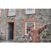 Doc Martin Tour for Two