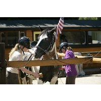 Western Adventure Day - Special Offer