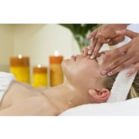 2 for 1 Unique Peace and Tranquillity Treatment Special Offer