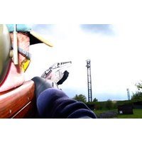 Clay Pigeon Shooting - One Hour Session Picture
