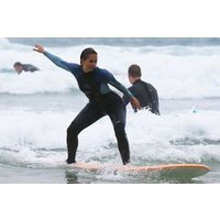 O'Neill Two Day Surfing Experience - Oneill Gifts