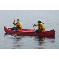 Half Day Kayaking In Gwynedd