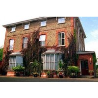 Hotel Break at Aberdeen Lodge with Dublin Countryside Tour - Countryside Gifts