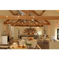 Full Day Cookery Course At Brompton Cookery School Picture