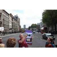 James Bond Walking Tour Of London For Two Picture