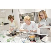 Half Day Cooking Class With The Smart School Of Cookery Special Offer Picture