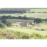 Two Night Break at Easterside Farm - Farm Gifts