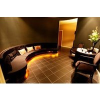 Replenish Package at Vibro Suite for Two