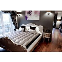 Two Night Romantic Break At The Windermere Suites Picture