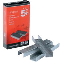 5 Star 23/8 Staples (Box of 1000)