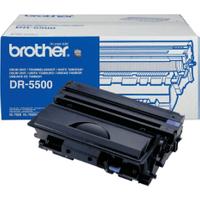 Brother DR-5500 Original Drum Unit