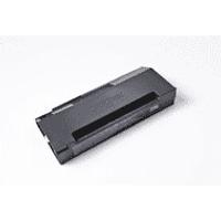 Brother HC-05BK Original Black Toner Cartridge