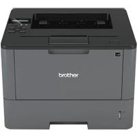 Brother HL-L5000D Mono Laser Printer