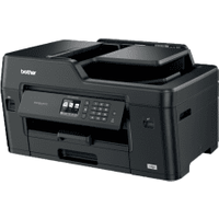 Brother MFC-J6530DW All-in-one Wireless Inkjet Printer
