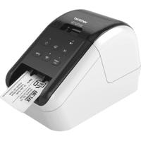Brother QL-810W Wireless Label Printer