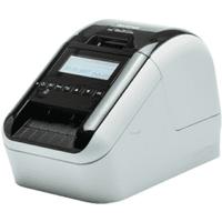 Brother QL-820NWB Thermal Transfer Label Printer