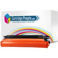 Brother TN-130C Compatible Cyan Toner Cartridge