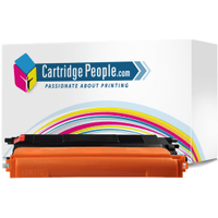 Brother TN-135Bk Black Compatible Toner Cartridge