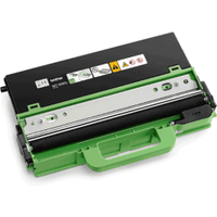 Brother WT-223CL Waste Toner Container (Original)