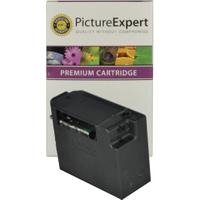 Canon BC-02 Compatible Black Ink Cartridge