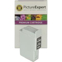 Canon BCI-24BK Compatible Black Ink Cartridge