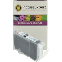 Canon BCI-3ePBK Compatible Photo Black Ink Cartridge