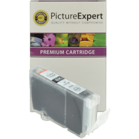 Canon BCI-6BK Compatible Black Ink Cartridge