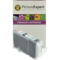 Canon BCI-6BK Compatible Black Ink Cartridge