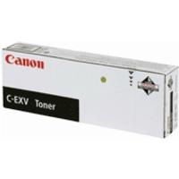 Canon C-EXV29 (2798B002) Original Magenta Toner Cartridge