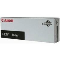 Canon C-EXV45 (6942B002) Original Black Toner Cartridge