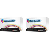 Canon E30 (F41-8801) Compatible Black Toner Cartridge TWINPACK