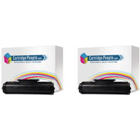 Canon FX-3 Compatible Toner Cartridge TWINPACK