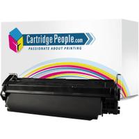 Canon M-Cartridge (6812A002AA) Compatible Toner Cartridge